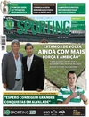 Jornal Sporting - 2016-06-15