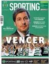 Jornal Sporting - 2016-06-23