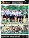 Jornal Sporting - 2016-07-01
