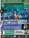 Jornal Sporting - 2016-07-07