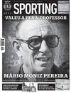 Jornal Sporting - 2016-08-05
