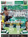 Jornal Sporting - 2016-09-02