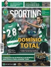 Jornal Sporting - 2016-09-29