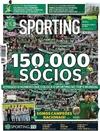 Jornal Sporting - 2016-10-06
