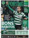 Jornal Sporting - 2016-11-09