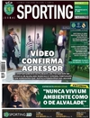 Jornal Sporting - 2016-11-17
