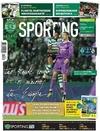 Jornal Sporting - 2016-11-23