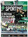 Jornal Sporting - 2016-11-30