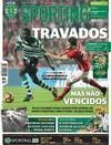 Jornal Sporting - 2016-12-15