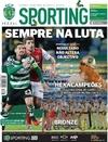 Jornal Sporting - 2016-12-22