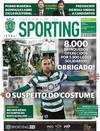 Jornal Sporting - 2016-12-29