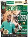 Jornal Sporting - 2017-01-05