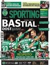 Jornal Sporting - 2017-01-12