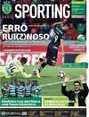 Jornal Sporting - 2017-01-26