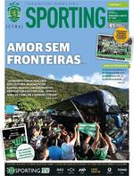 Jornal Sporting - 2017-07-20