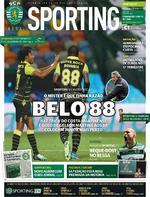Jornal Sporting - 2017-12-14
