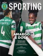 Jornal Sporting - 2020-01-16