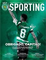 Jornal Sporting - 2020-01-31