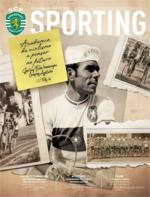 Jornal Sporting - 2020-03-05
