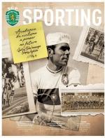 Jornal Sporting - 2020-03-06