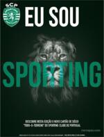 Jornal Sporting - 2020-06-18