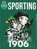 Jornal Sporting - 2020-07-02
