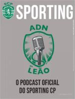 Jornal Sporting - 2020-12-03