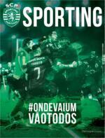 Jornal Sporting - 2020-12-11
