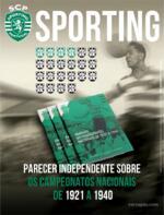 Jornal Sporting - 2020-12-18