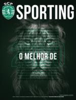 Jornal Sporting - 2020-12-31