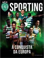 Jornal Sporting - 2021-03-06