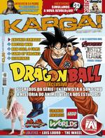 Revista Karga!