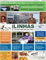 Linhas de Elvas - 2020-04-23