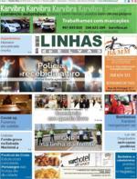 Linhas de Elvas - 2020-04-30