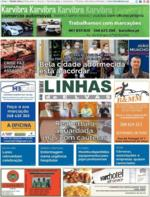Linhas de Elvas - 2020-05-07