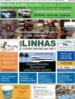 Linhas de Elvas - 2020-05-21