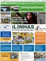 Linhas de Elvas - 2020-06-04