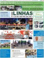 Linhas de Elvas - 2020-06-25