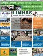 Linhas de Elvas - 2020-07-16