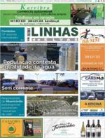 Linhas de Elvas - 2020-08-20