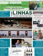 Linhas de Elvas - 2020-08-27