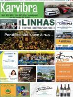 Linhas de Elvas - 2020-09-03