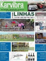 Linhas de Elvas - 2020-09-10