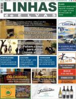 Linhas de Elvas - 2020-10-01