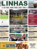 Linhas de Elvas - 2021-01-28