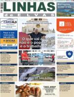 Linhas de Elvas - 2021-02-18