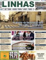 Linhas de Elvas - 2021-03-11