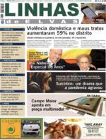 Linhas de Elvas - 2021-03-25