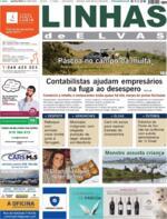Linhas de Elvas - 2021-04-01