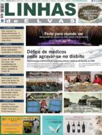 Linhas de Elvas - 2021-04-22
